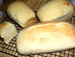 Bread Maker Pizza Dough Recipe