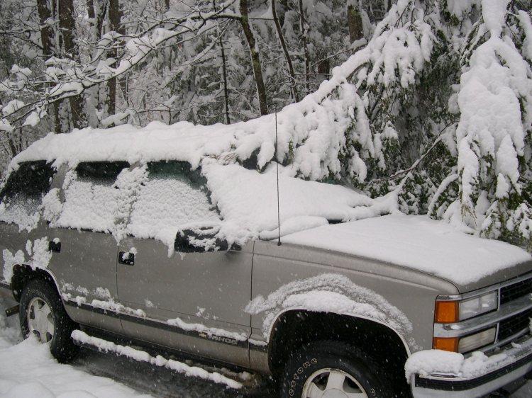 snow storm tahoe