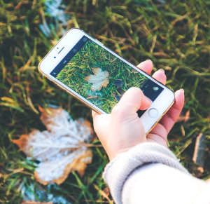 iphone, technology, smartphone