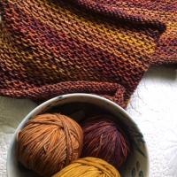Making Sense of Knitting Talk