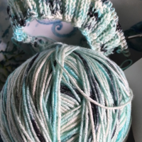 How Much Yarn is Needed For a Hat Project?