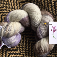 My Favorite Places To Order Yarn Online