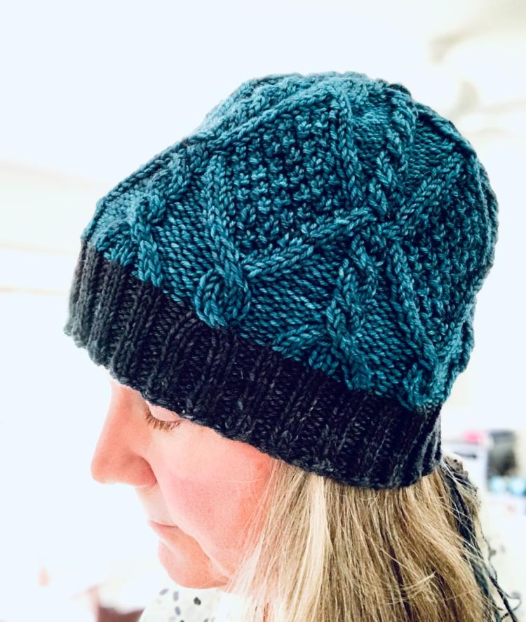 Skiff Hat
